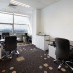 Serviced Office - Kuala Lumpur Malaysia