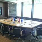 virtual office Malaysia - Boardroom