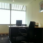 serviced office Malaysia - Office